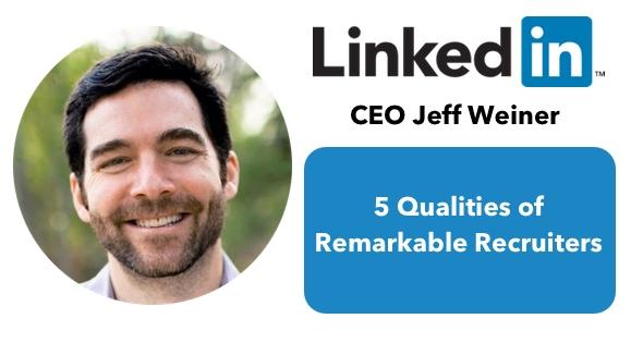 LinkedIn-CEO-image