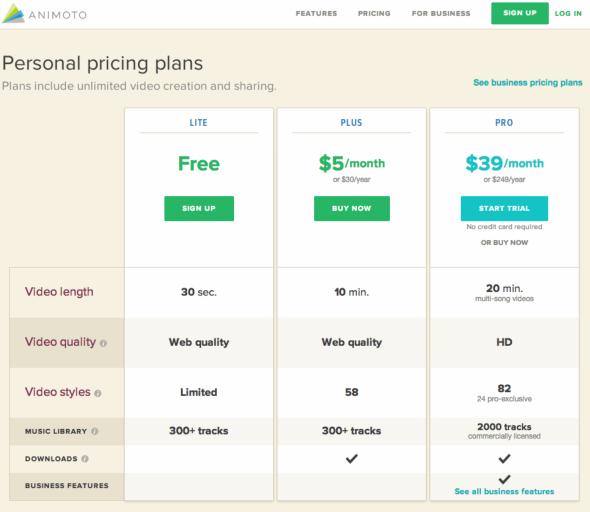 animoto-pricing-e1414686306143