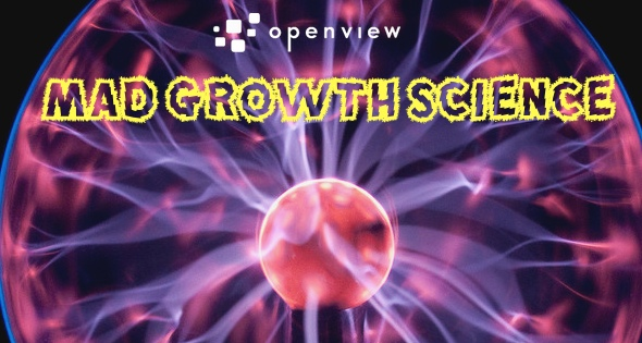 mad-growth-science