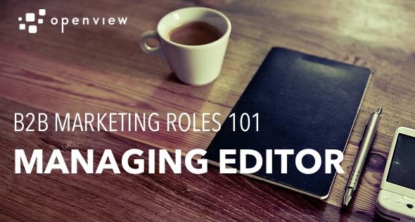 managing-editor-role