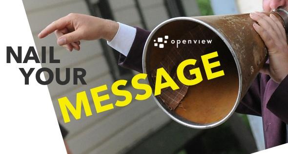 messaging3