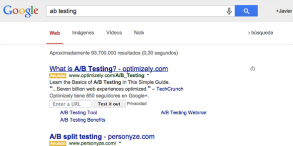 optimizely-ab-testing-e1414686219988