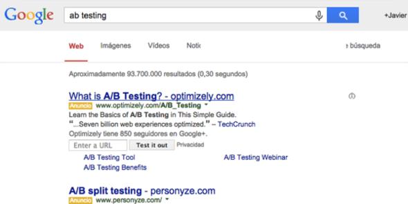 optimizely-ab-testing-e1414686219988