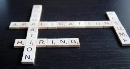 Scrabble - Resume