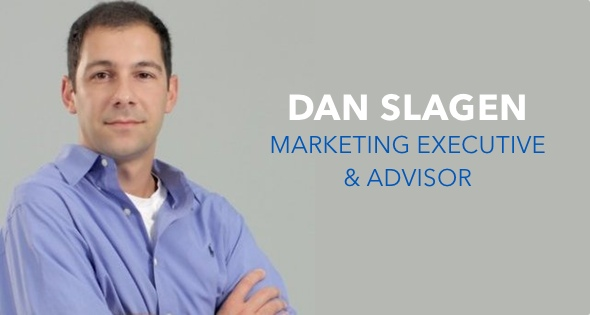 Dan Slagen on Mastering the Art of Co-Marketing | OpenView Labs