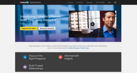 LinkedIn-Sales-Navigator-e1415895795819