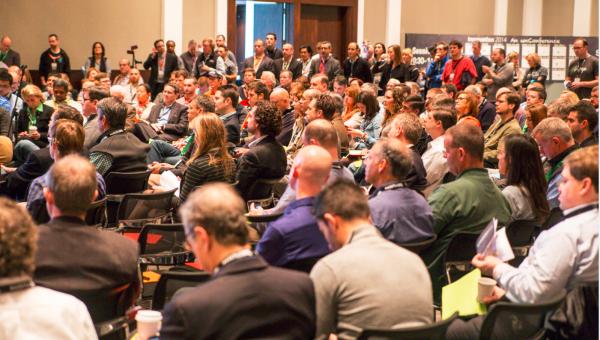 MassTLC Innovation 2014 unConference Storify Recap