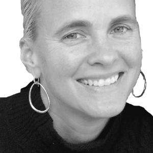Stephanie Tilton