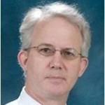Ken Lownie