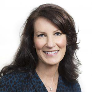 Cynthia Stephens