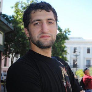 Ori Yankelev