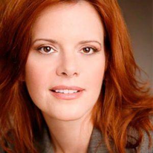 Lori Dernavich