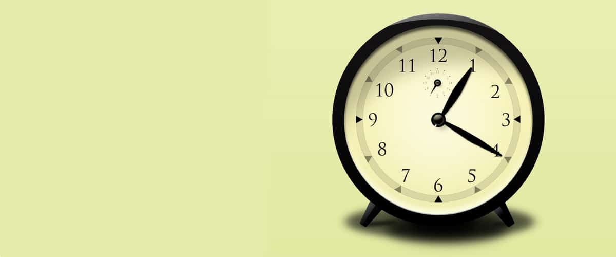 "5 Proven Ways to Respond When a Prospect is ""Too Busy"""