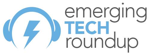 ETR_Logo_FullColor