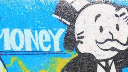 mr monopoly