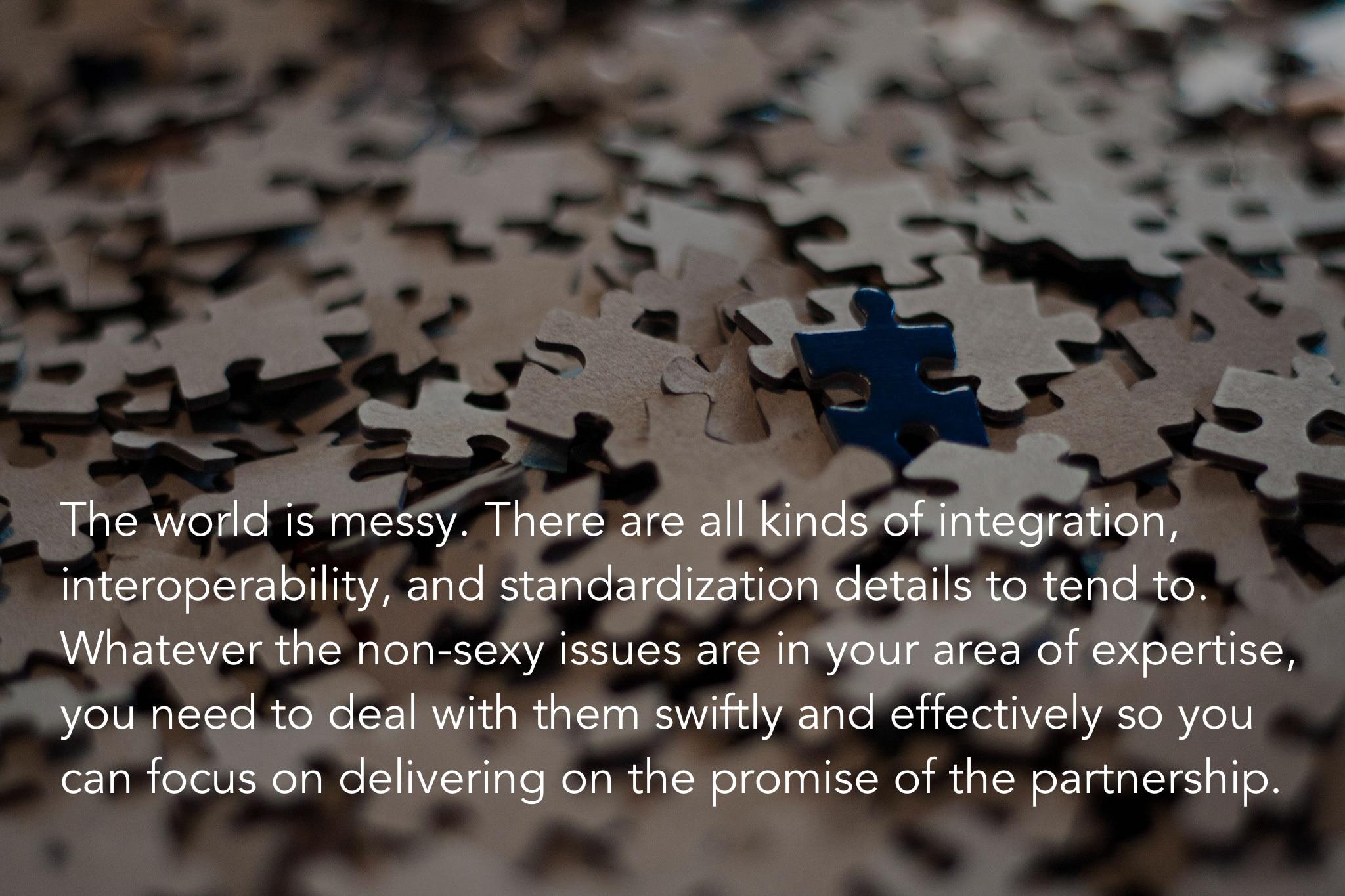 socrata partnership quote 2