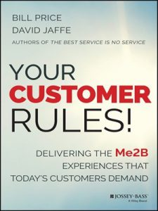 your customer rules cover