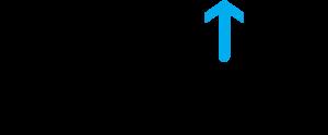 Startup-Institute-Global-Logo