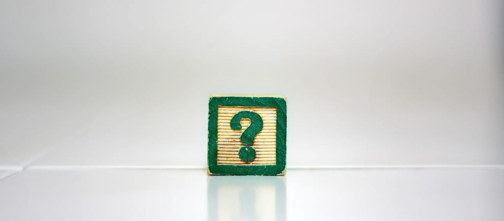 10 Sales Rep Assessment Questions | @OpenViewLabs