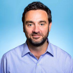 Ethan Zoubek