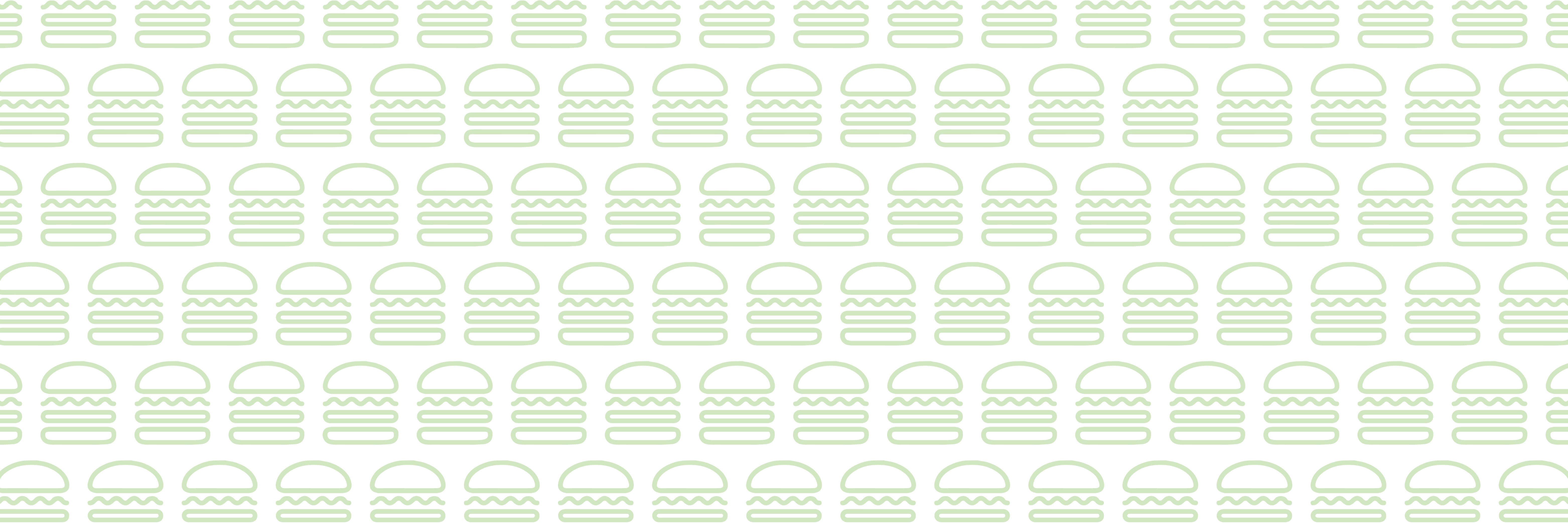 Shake Shack Logo what software companies can learn from shake shack | @openviewlabs