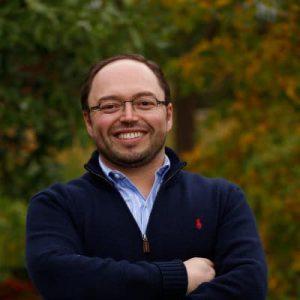 Zorian Rotenberg