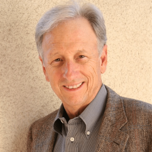 Rick Berzle