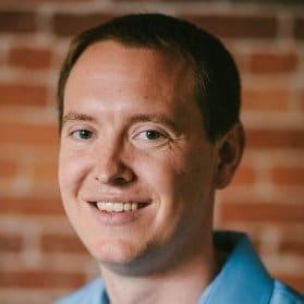 Chris Brablc