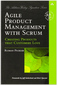 Agile_Product_Management_with_Scrum-300x447