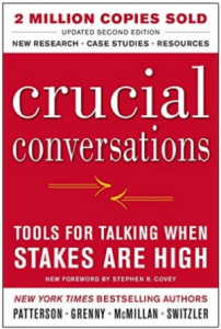 Crucial_Conversations-300x446