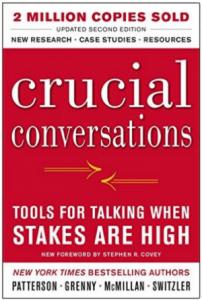 Crucial_Conversations-300x446