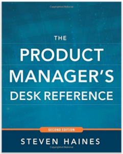 Product_Managers_Desk_Reference-300x374