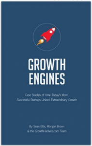 Startup_Growth_Engines-300x473
