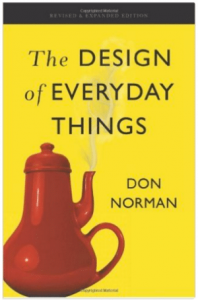 The_Design_of_Everyday_Things-300x454