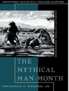 The_Mythical_Man-Month-300x441