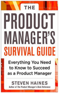 The_Product_Managers_Survival_Guide-300x475