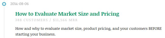 Eval-market-size-and-pricing