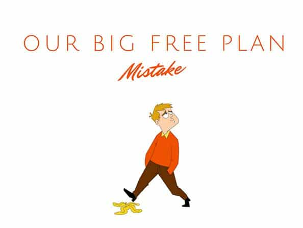 Free-plan-mistake-cartoon