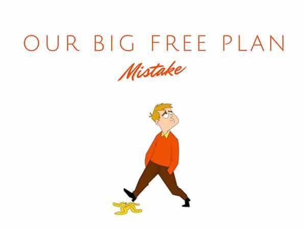 Free-plan-mistake-cartoon