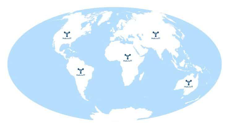 Hubstaff-World-Map