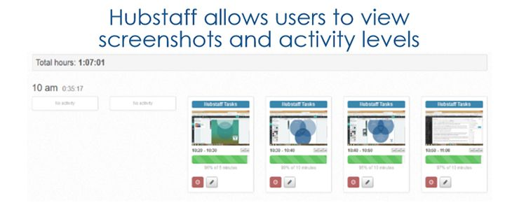 Hubstaff-usability1
