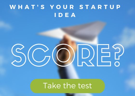 test-startup-idea-cta-3-1