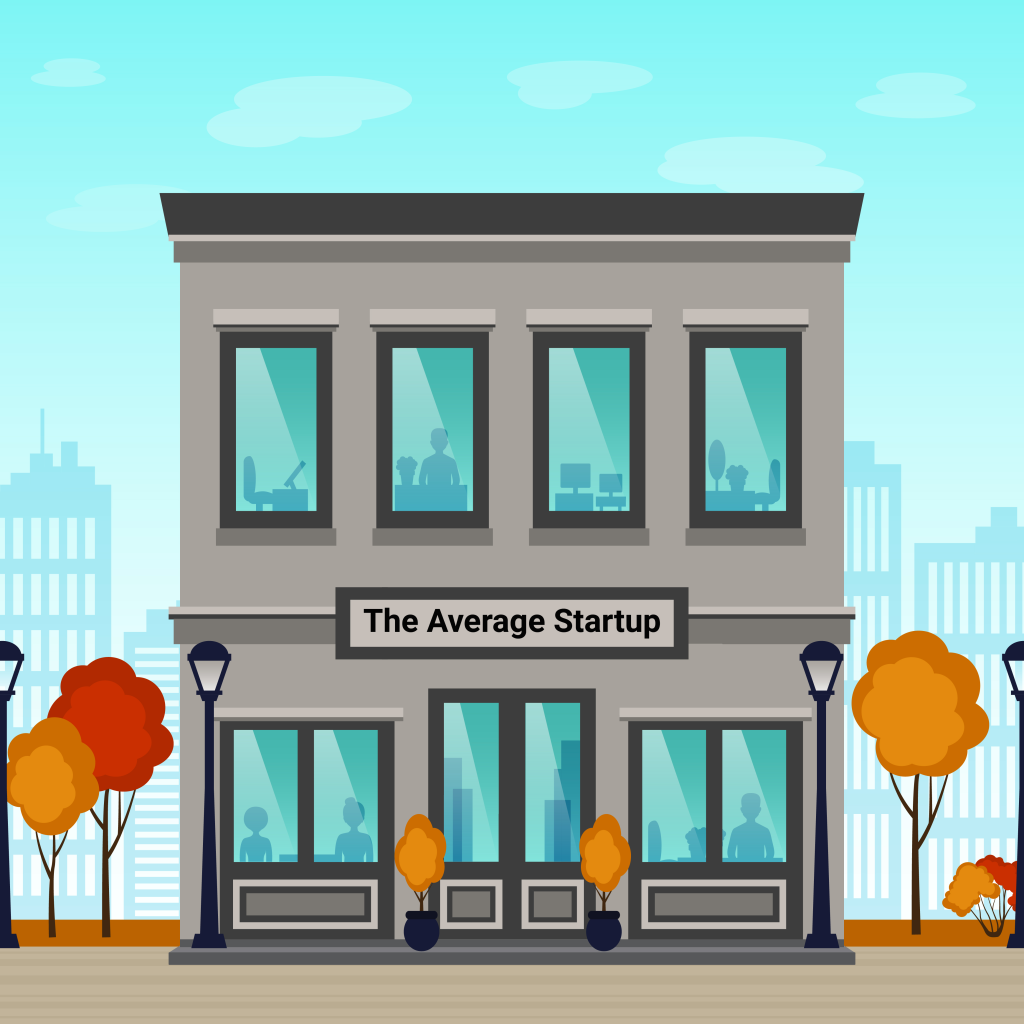 the-average-startup
