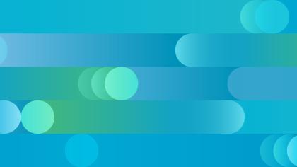 agile_header-01