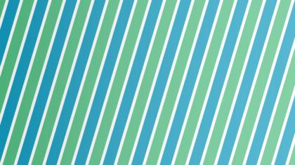 motivositypattern-01