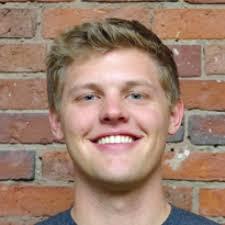 Matt Sornson