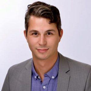 Kyle Lagunas