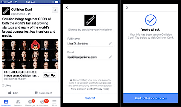 1-facebook-lead-ads