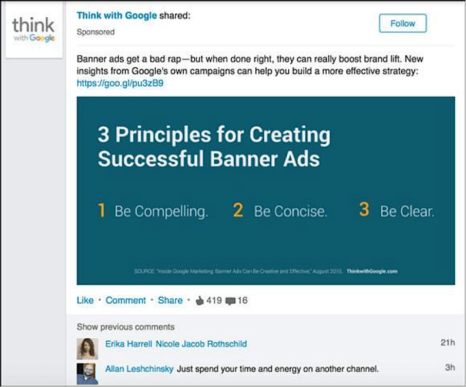 6-linkedin-sponsored-content