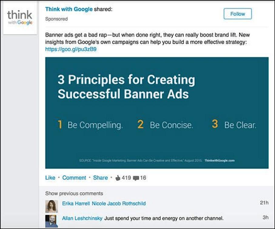 6-linkedin-sponsored-content